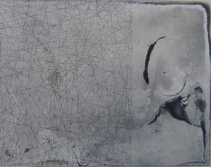 20120723215956-paul_lorenz_june_13__250_lines_graphite_casein_ink_on_panel_11x14_2012