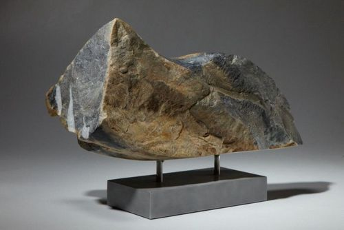 20120723221036-greg_spitzer-corset-picasso_marble-_3700