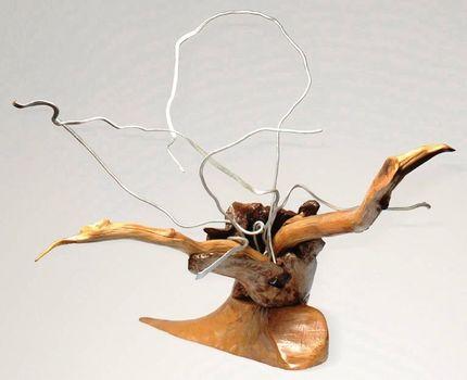 20120723221228-karen_klein-mare_s_nest-beech_mangrove_found_wood_metal_ties-_800