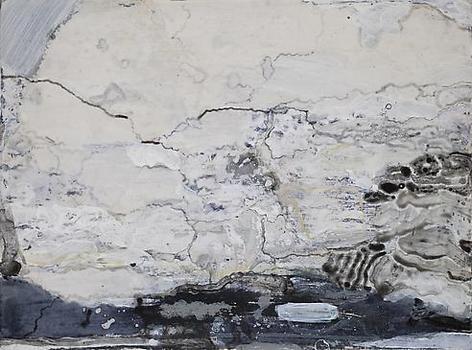 20120724001937-plastic_landscape0
