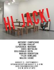 20120724005416-hijackverticalsm-de9608dbadc8dcf