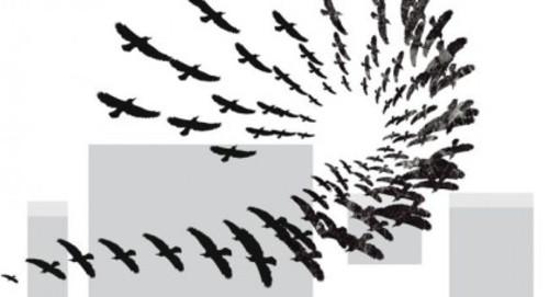 20120724020016-1340991864-the_birdsmockup