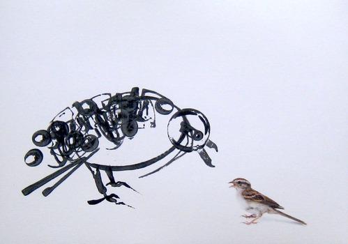 20120724062954-madhvi_reddy_-_bird_meets_bird__sparrow_