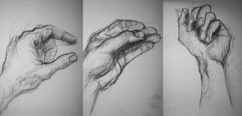 20120724064937-hands