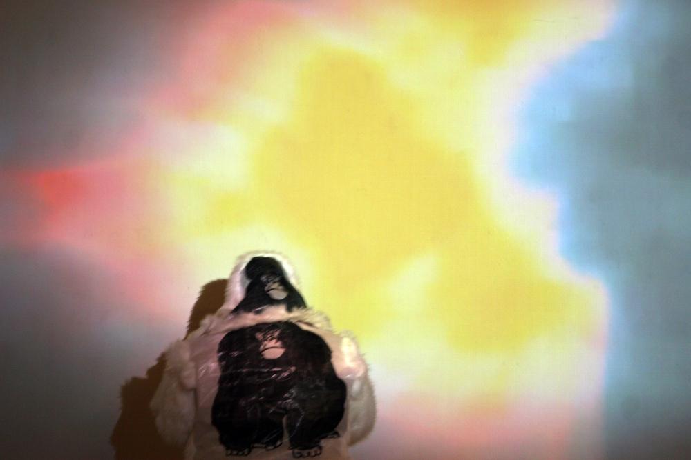 Post-post-apocalypse_-_ruins_-_edith_abeyta_with_apocalyptic_weather_flare