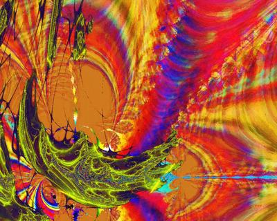 20120724162324-floating_leaf_rainbow