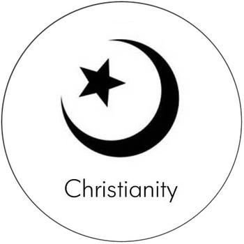 20120724170912-islam