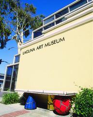 20120724171126-laguna_art_museum_exterior
