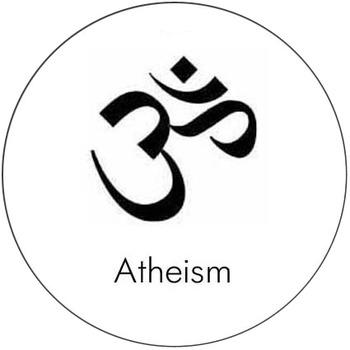 20120724171550-hinduism