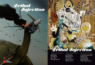 20120724172629-lethal_injection-promo