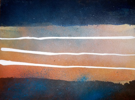 20120724173350-wave_lines_no