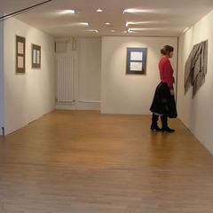20120724190510-galleryspace