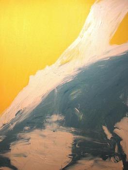 20120724203320-sunstruck