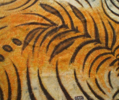 20120725111515-tigerdetailed