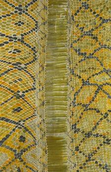 20120725115226-python117cmx182cm
