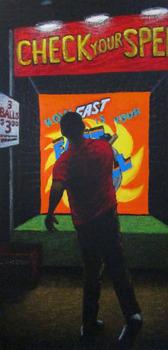 20120725141640-jd05_check_your_speed_3_balls_oilsti-linen_83x40