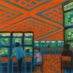 20120725143241-jd11_lv37__orange_roof_2__oil-canvas_24x24