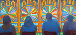 20120725143658-jd12_lv75_wheel_of_fortune_2_oil-canvas_49x84