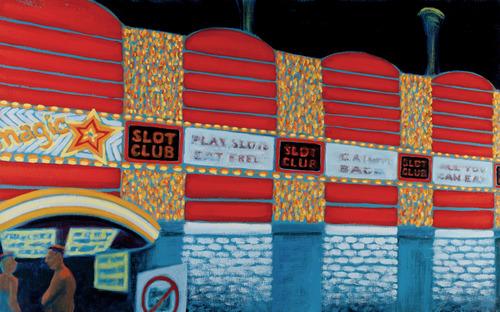 20120725143827-jd11_lv66__slot_club__oil-canvas_30x48