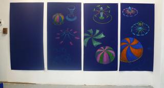 20120725144017-jd12_dreamland_quartet_crop