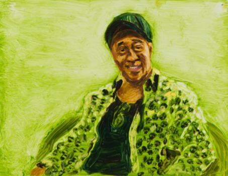 20120725145638-jd11_hh13__blade_green__oil-yupo_11x14