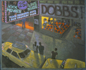 20120725145918-jd81_dobbs_hats_acrylic-vinyl_48x52