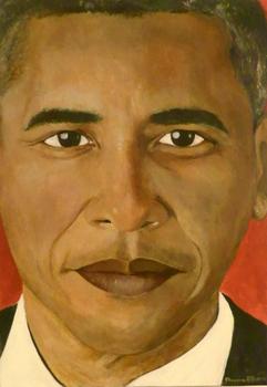 20120725193137-obama