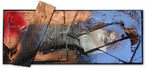 20120725193942-screen-shot-2012-06-28-at-11-53-29-am