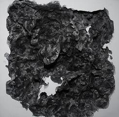 20120725210732-allen_black