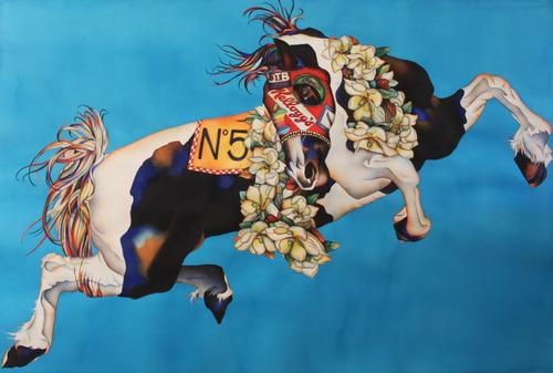 20120726020158-horse_no