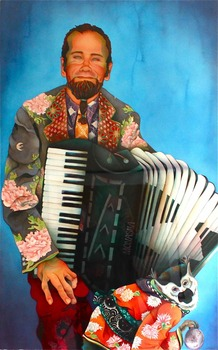 20120726032720-accordion_player_lowres