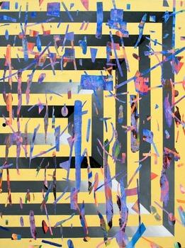 20120726111849-unpaidintern