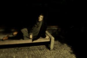 20120726112849-nachtbilder_76
