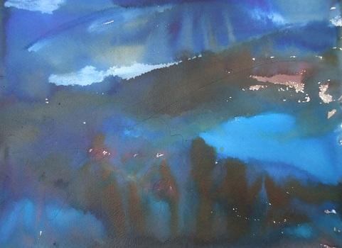 20120726140836-in_herefordshire_procion___vdc_landscapes_july_30_2011_010