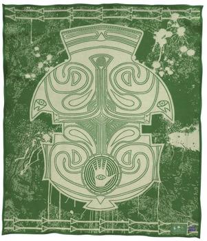 20120726143223-blanket