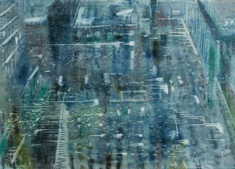 20120726153240-blaues-wasser-3_-2010_-520