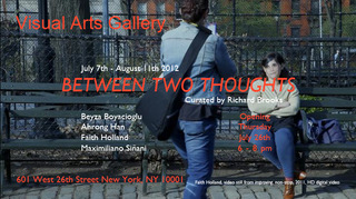 20120726155053-between_two_thoughs_flyer