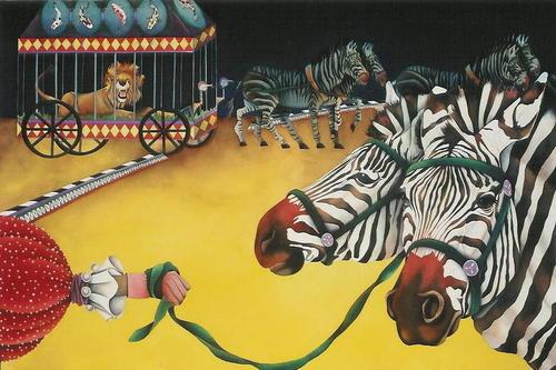20120726160548-zebras