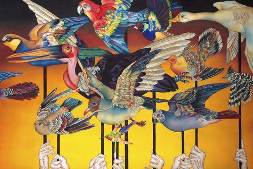 20120726162420-bird_parade