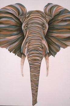 20120726164028-elephant_lowres