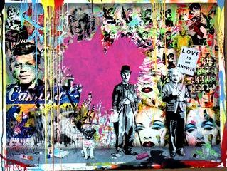 20120726193357-brainwashjuxtapose