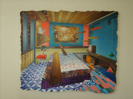 20120726193833-2011_-_room_with_a_bed_-_oil_on_canvas_-_182x152cm