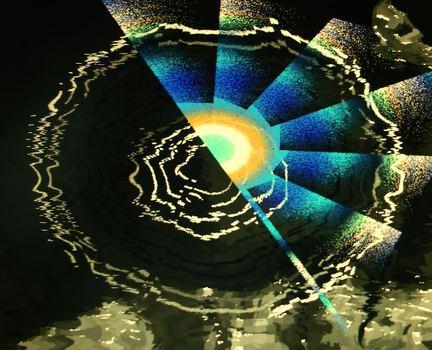 20120726203635-dark_galaxy_viewed_through_alternative_light1