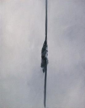 20120727043427-bandera