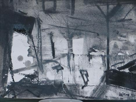 20120727052622-doug_depice-inside_warehouse