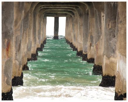 20120727205827-ssherman-undertheboardwalk-ca101