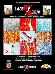 20120731161114-lacer-azioni_poster_uff_orig_br__definitivo