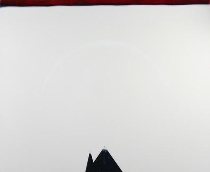 20120727084355-blue_mountain_small