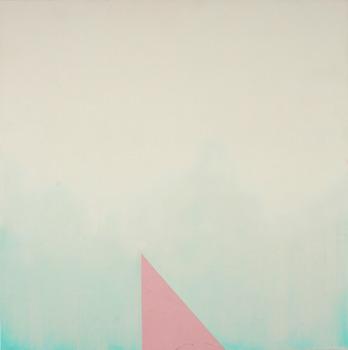 20120727085312-pink_triange