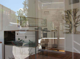 20120727184949-theo-ganz-studio